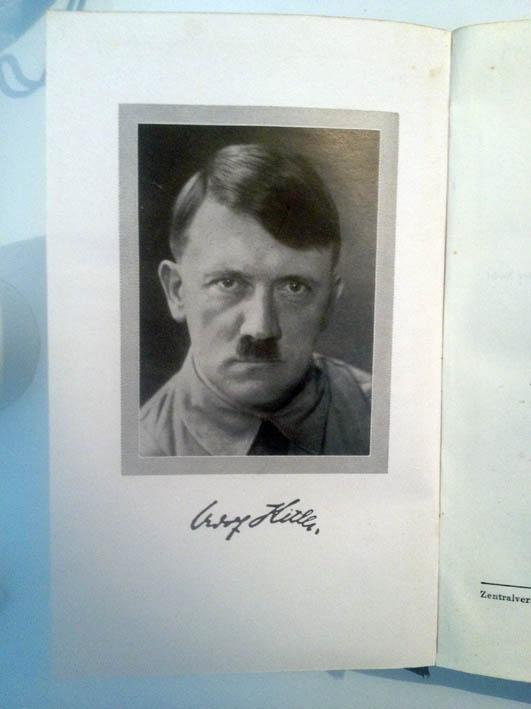 Mein Kampf Img_1213