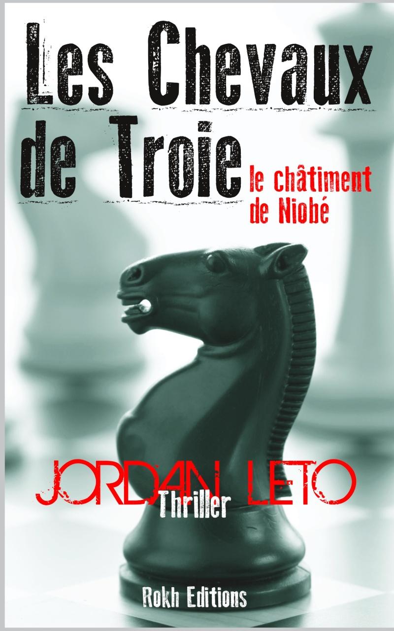 LETO Jordan - Les chevaux de Troie Les_ch10