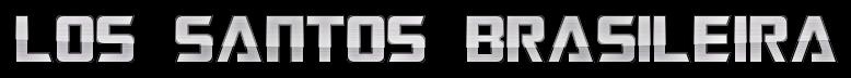 Servidor na versão do SAMP 0.3.7 Lsbr10