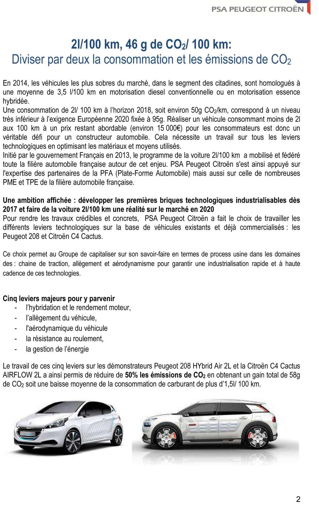 [INFORMATION] PSA: Les nouvelles technologies - Page 4 2014-110