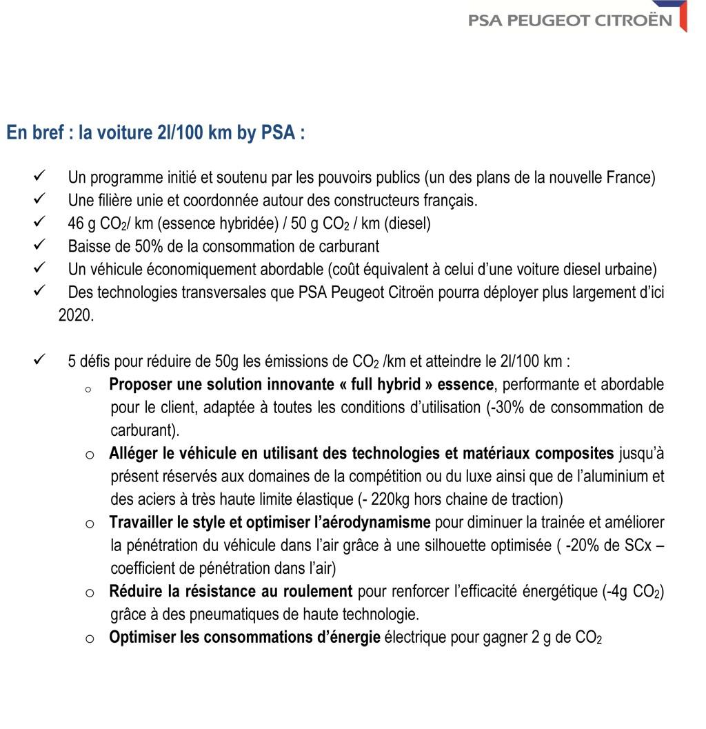 [INFORMATION] PSA: Les nouvelles technologies - Page 4 2014-111