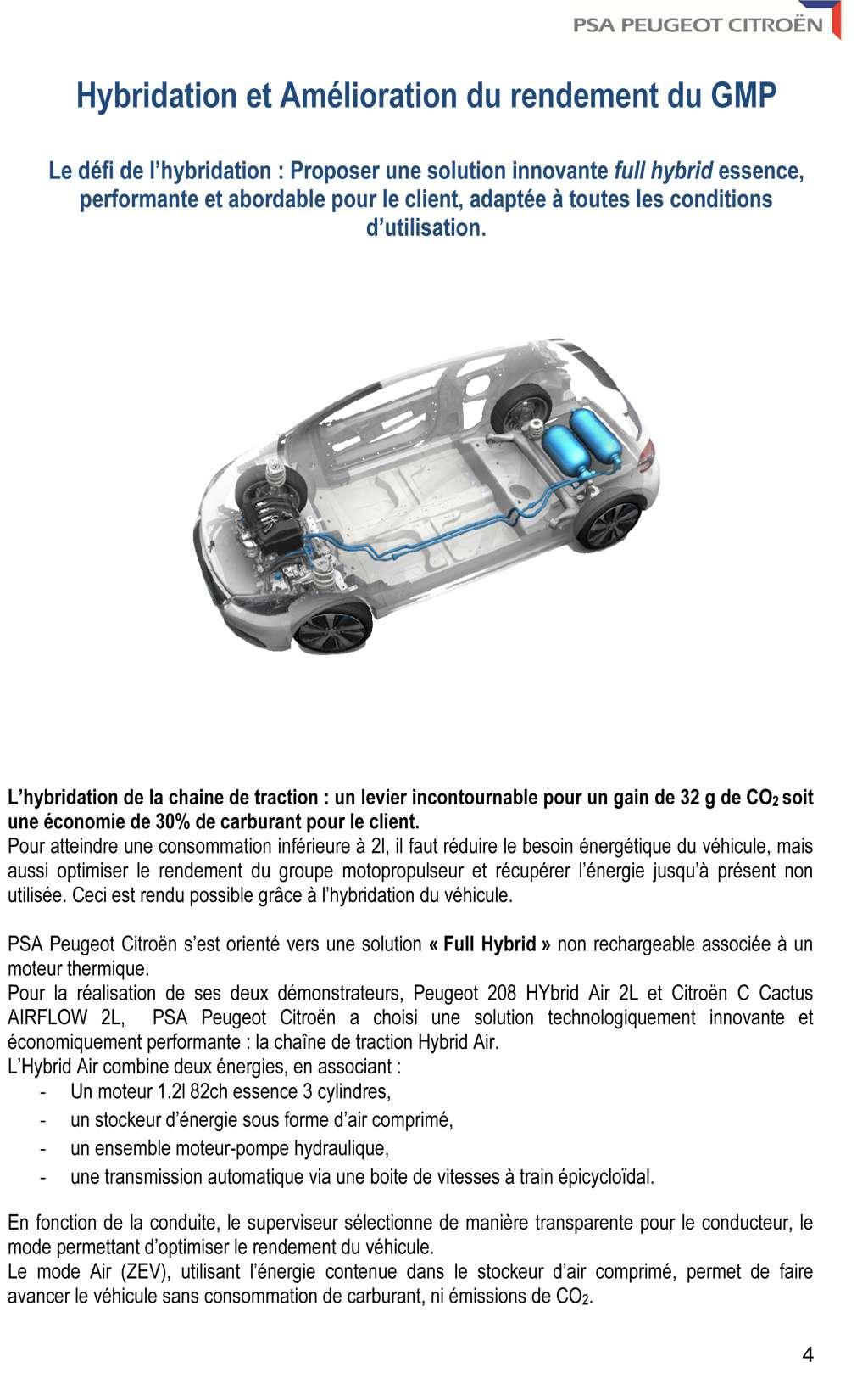 [INFORMATION] PSA: Les nouvelles technologies - Page 4 2014-112