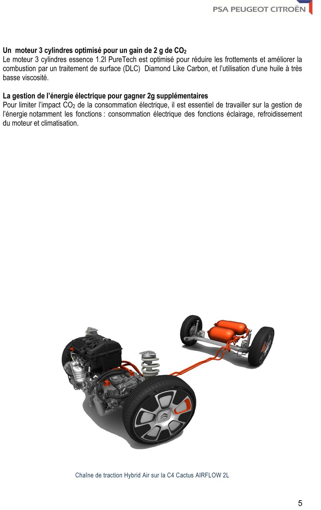 [INFORMATION] PSA: Les nouvelles technologies - Page 4 2014-113