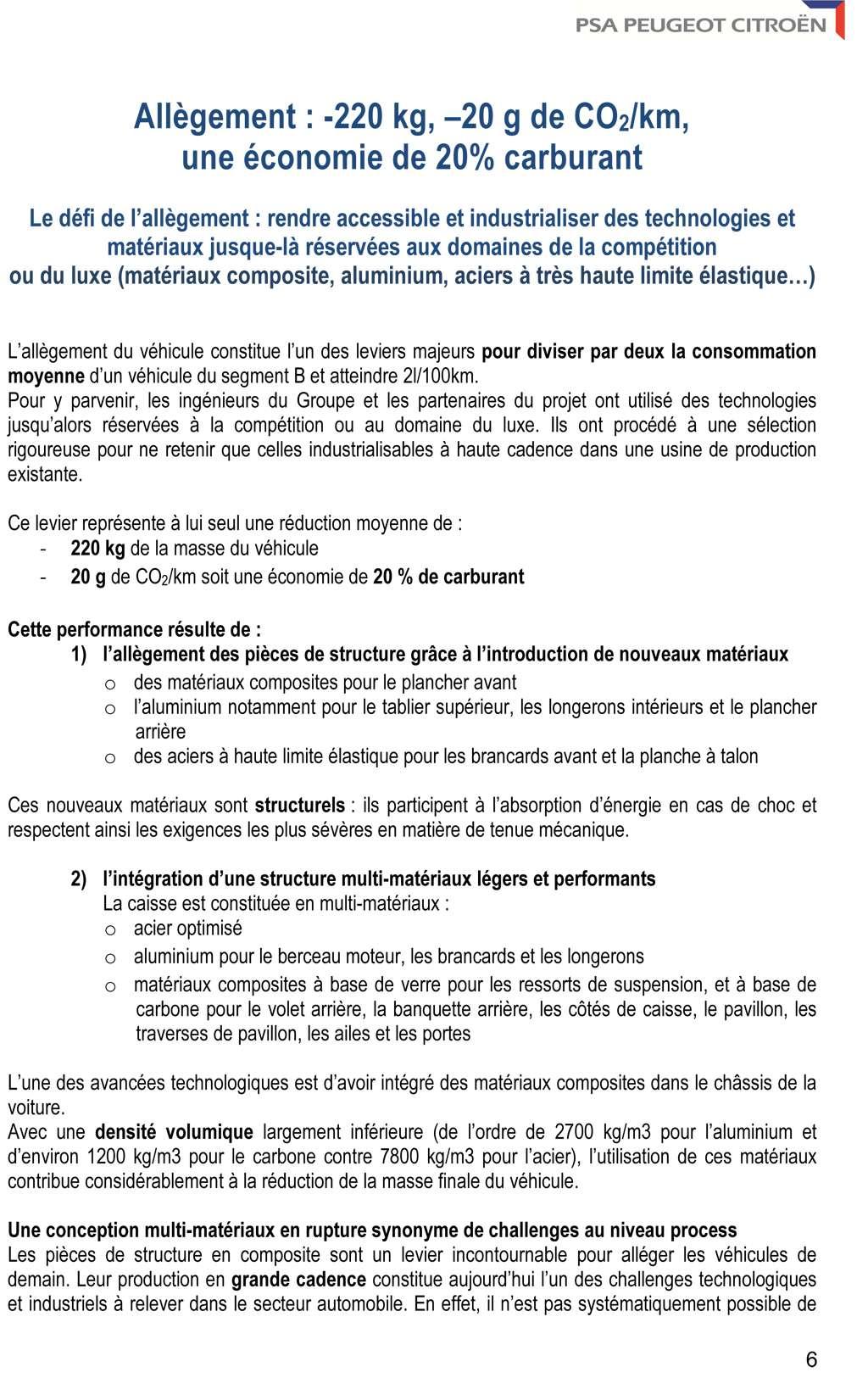 [INFORMATION] PSA: Les nouvelles technologies - Page 4 2014-114