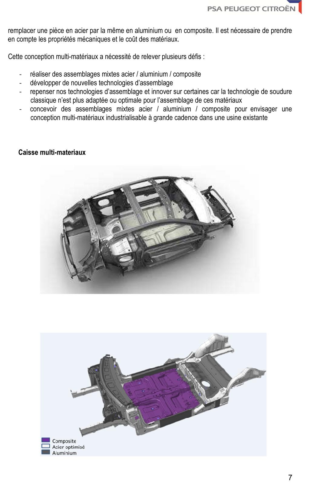 [INFORMATION] PSA: Les nouvelles technologies - Page 4 2014-115