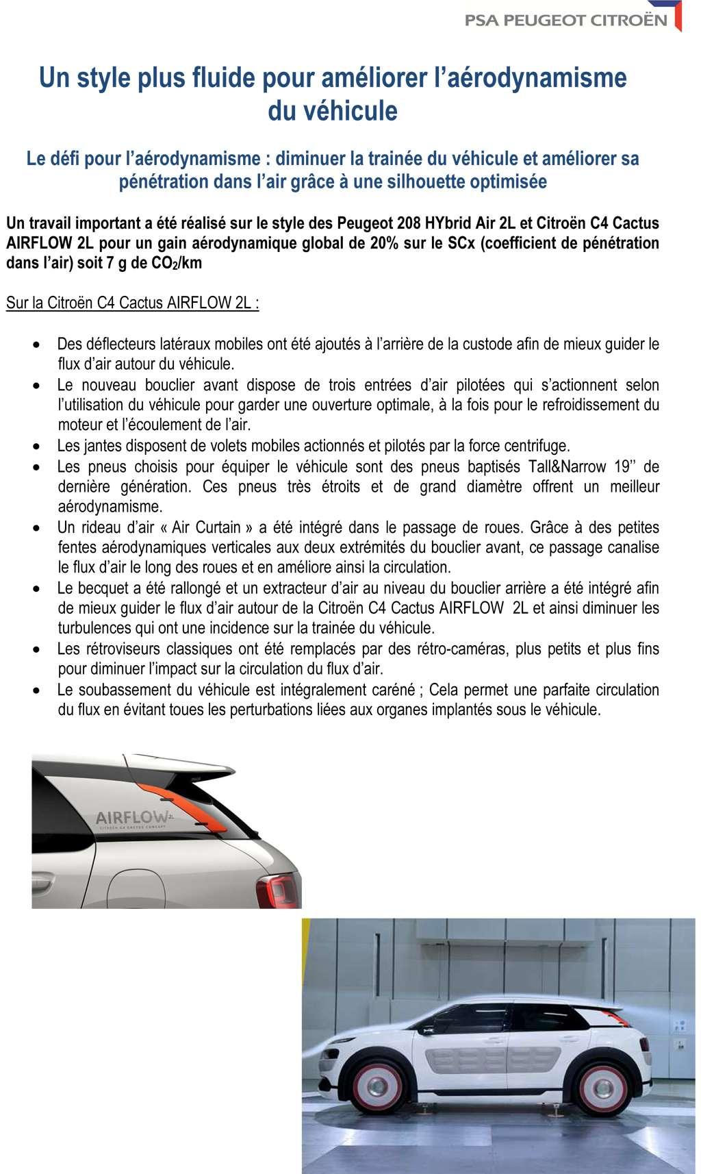 [INFORMATION] PSA: Les nouvelles technologies - Page 4 2014-116