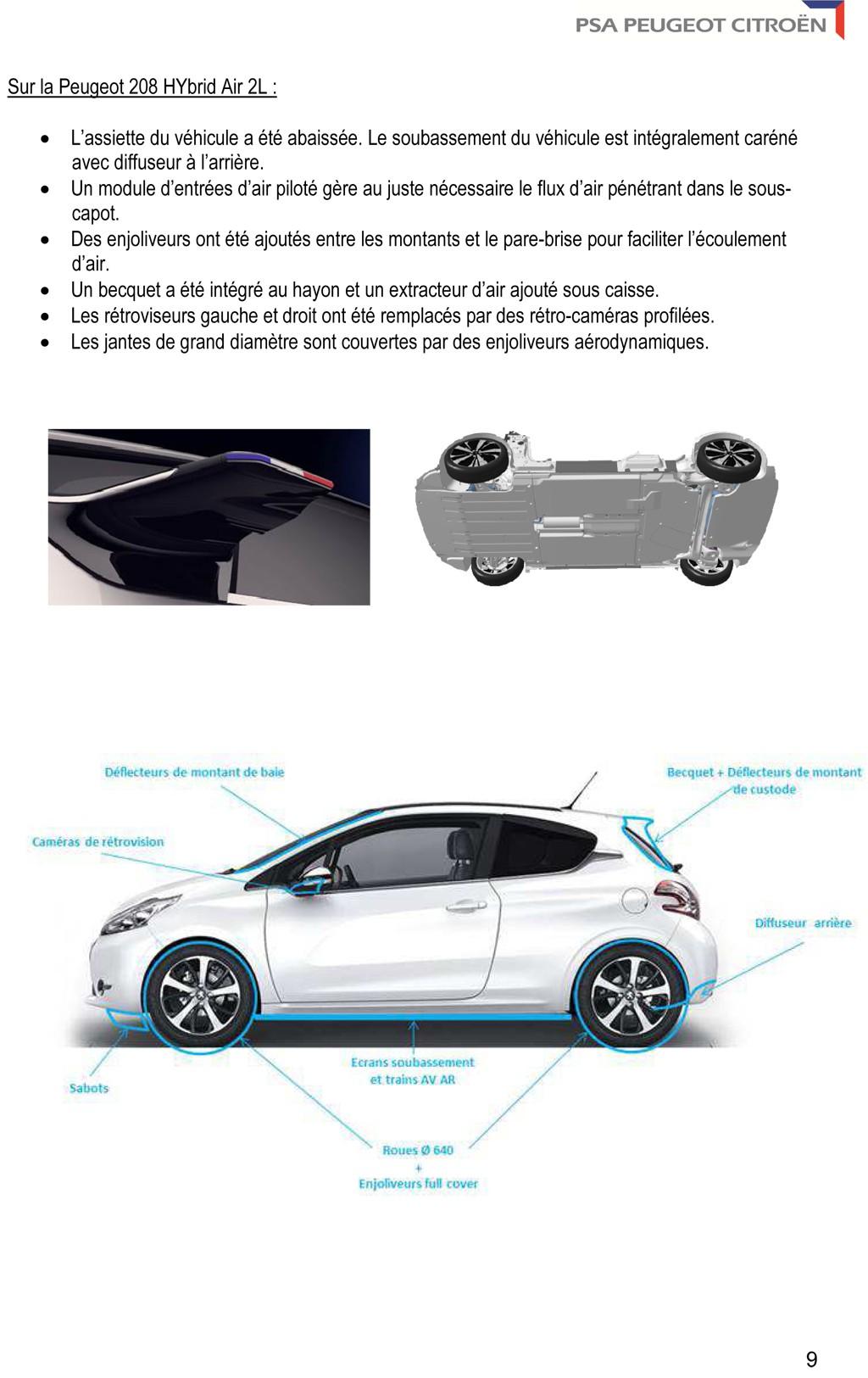[INFORMATION] PSA: Les nouvelles technologies - Page 4 2014-117