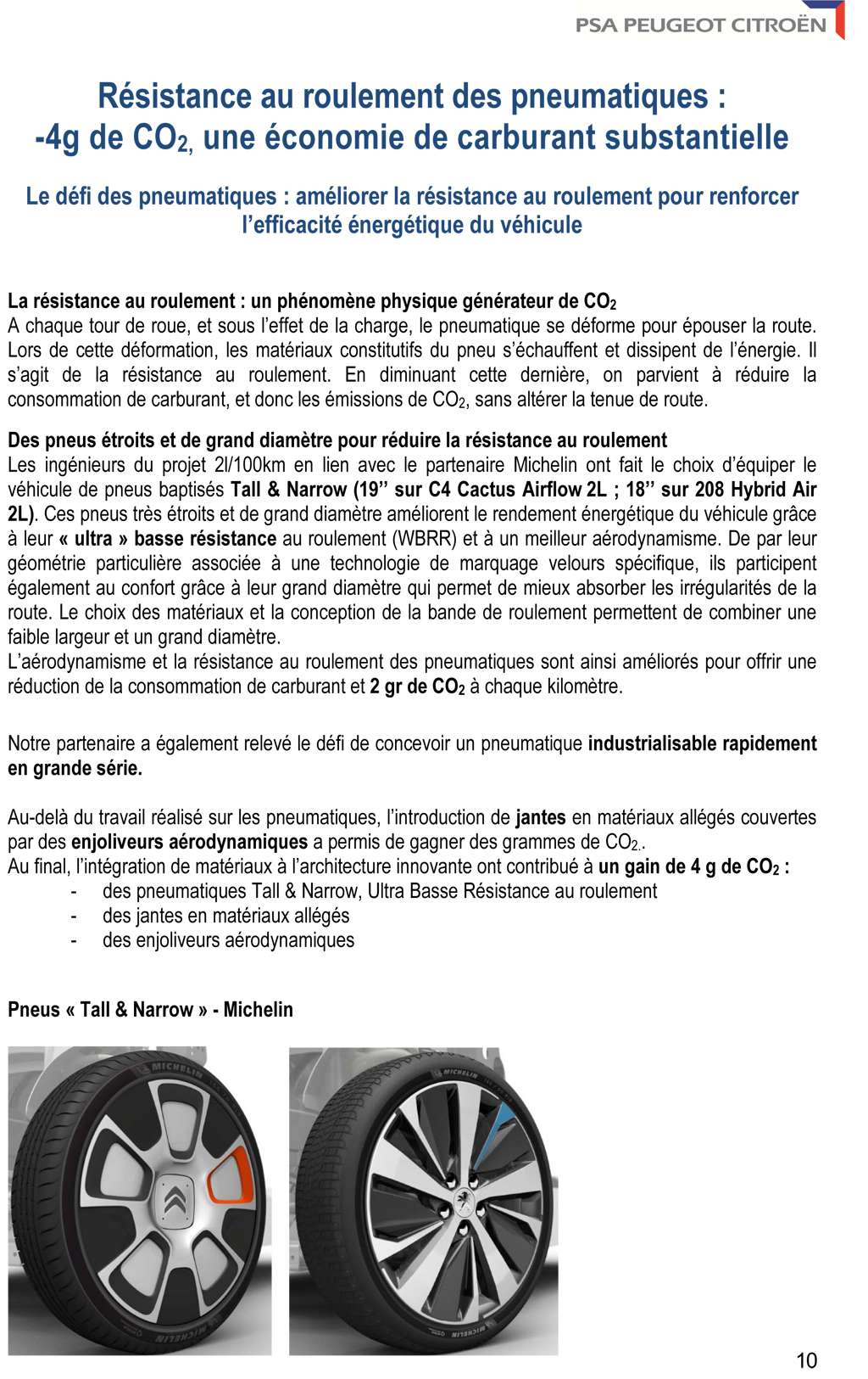 [INFORMATION] PSA: Les nouvelles technologies - Page 4 2014-118