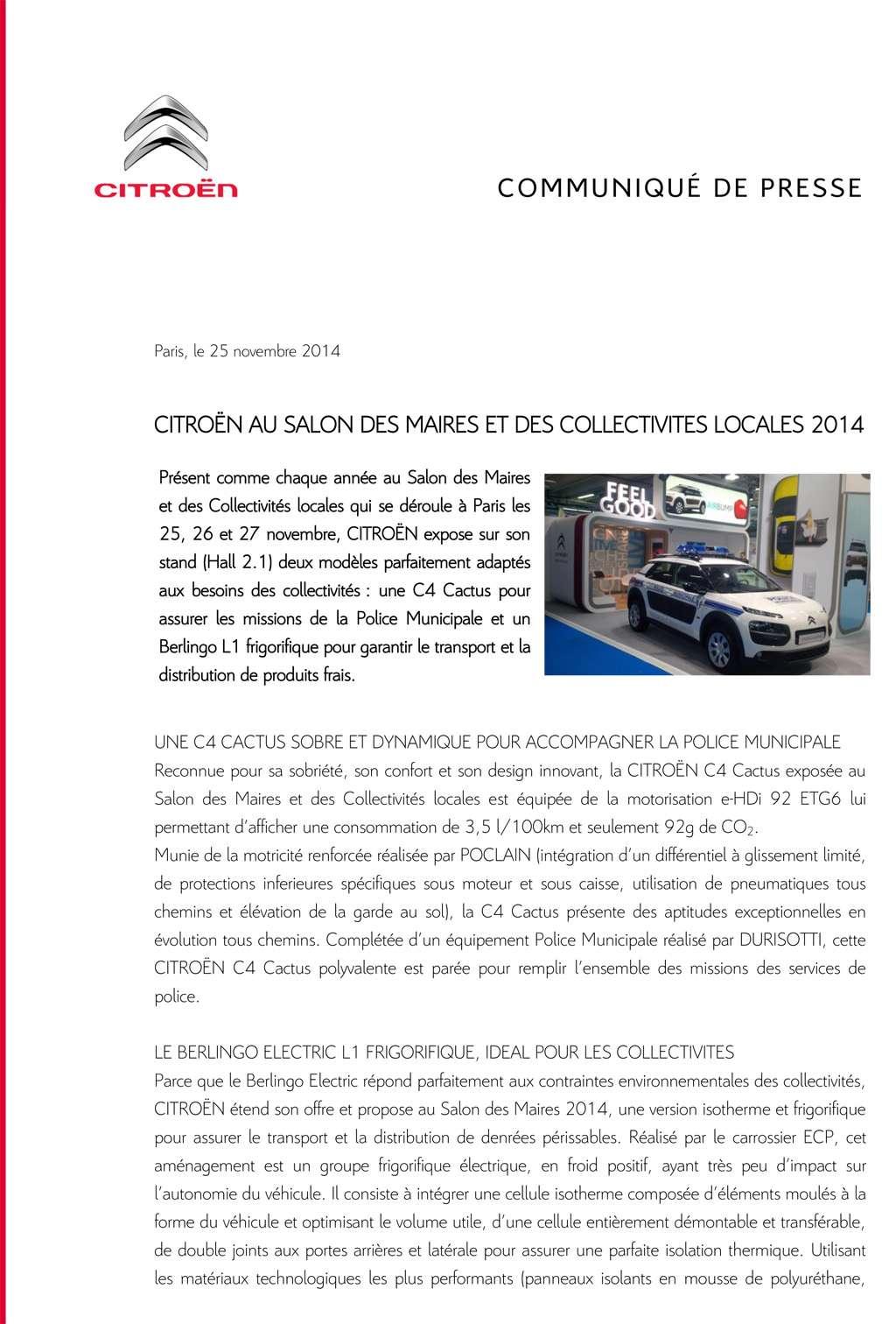 [SALON] Collectivités Locales 2014 Cp_sal10