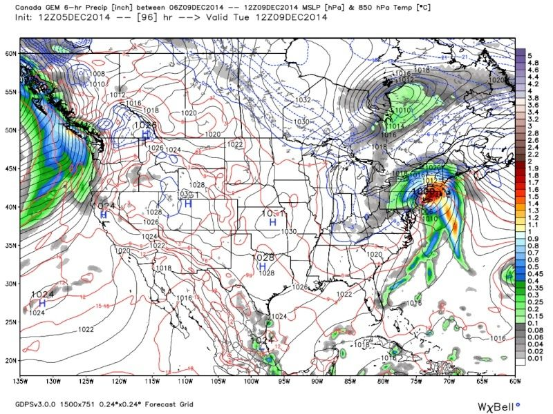 Possible Nor'easter Dec. 9th-10th - Page 3 Cmc_9610