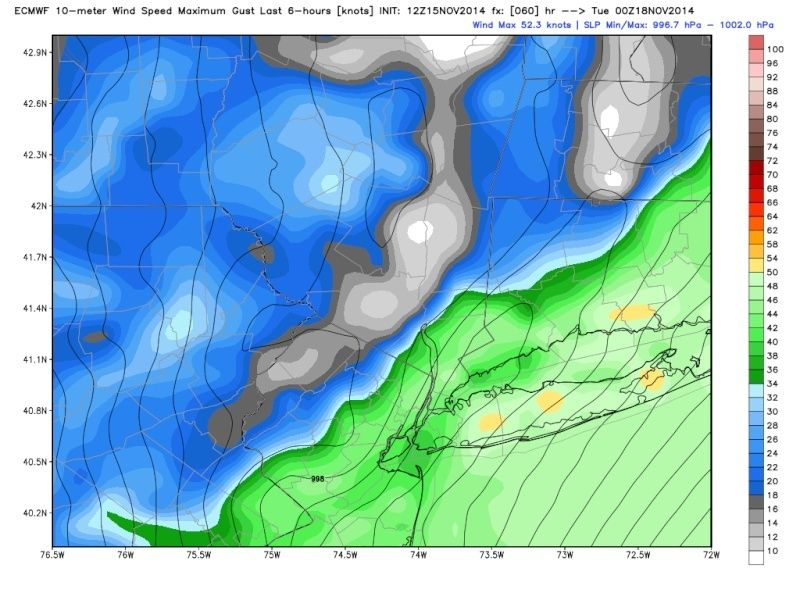 November 17th Storm Threat - Page 3 Euro_w10