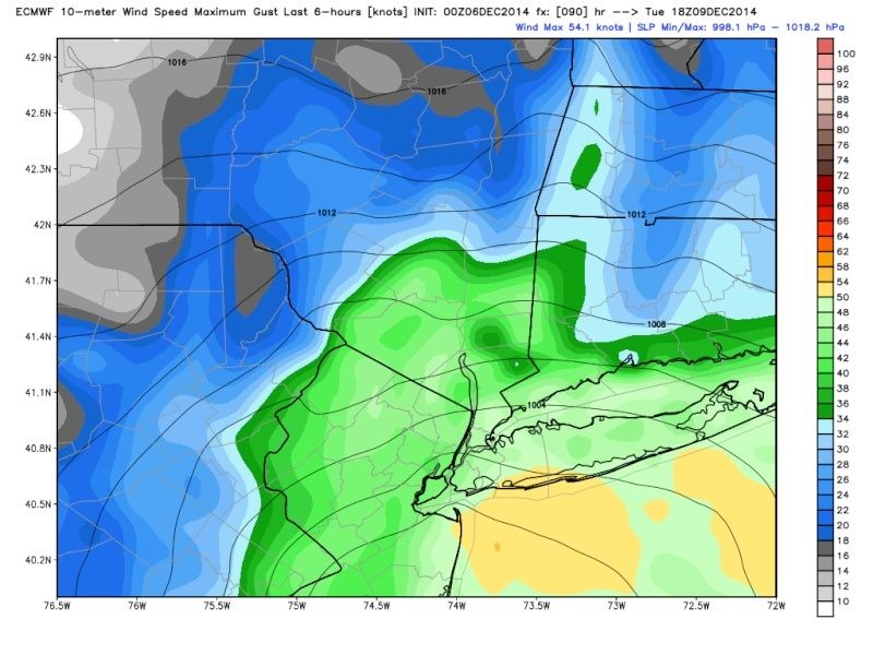 Possible Nor'easter Dec. 9th-10th - Page 6 Winds_10