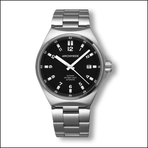 Besoin d'aide pour choix de montres pour évènement particulier 8237b-10