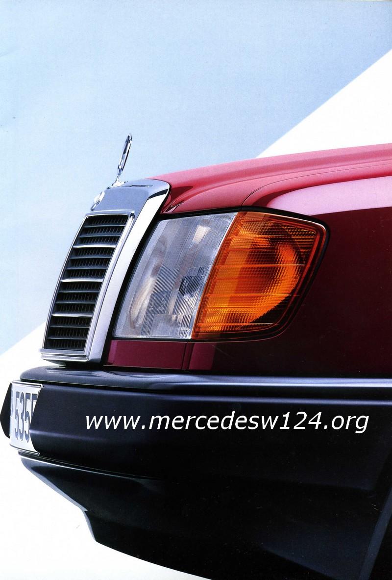 Mercedes-Benz - 200 D - 250 D - 300 D Img00410