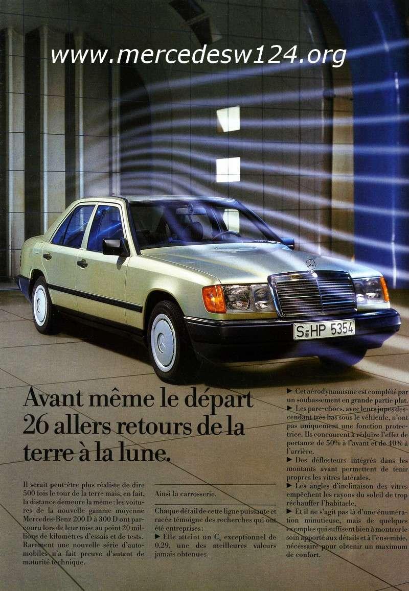 Mercedes-Benz - 200 D - 250 D - 300 D Img00510