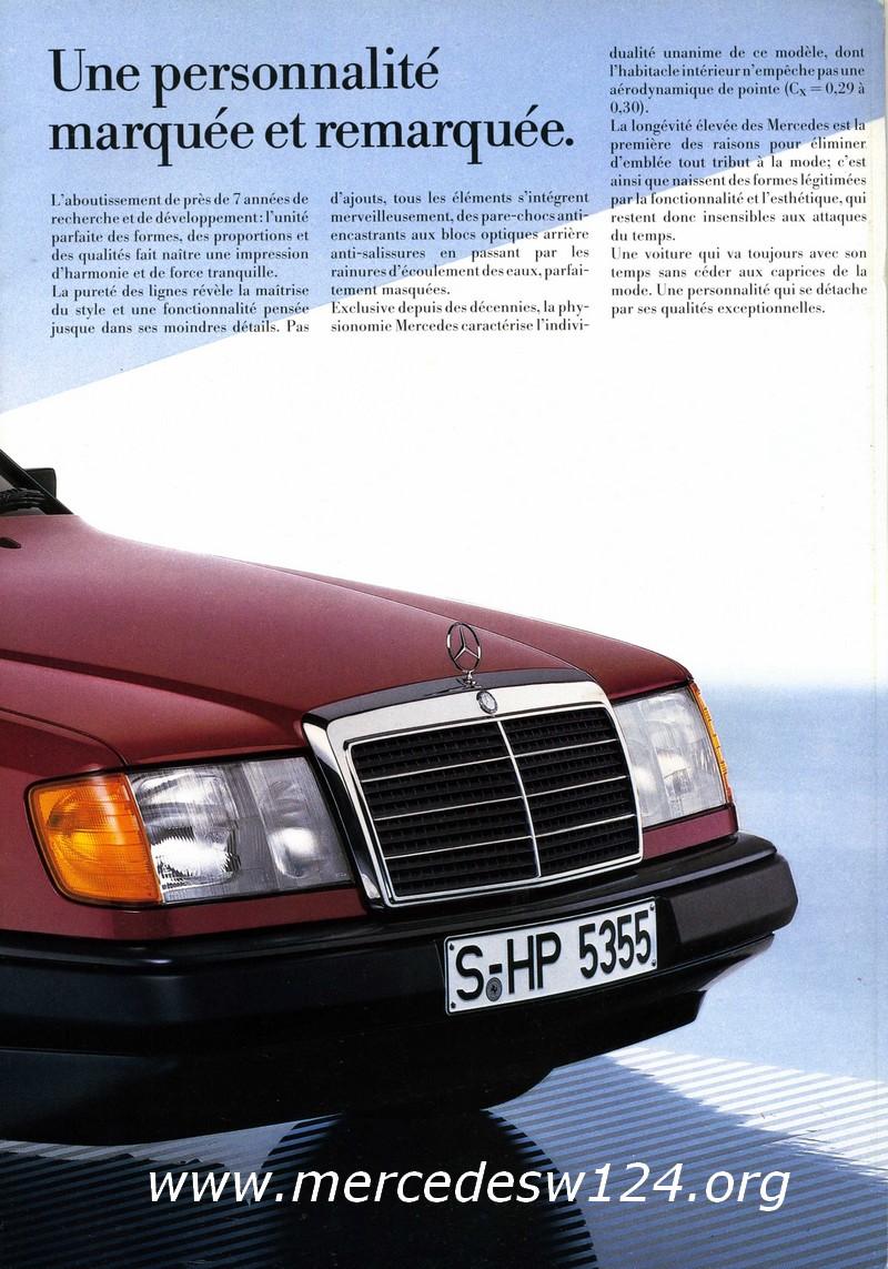 Mercedes-Benz - 200 D - 250 D - 300 D Img00810