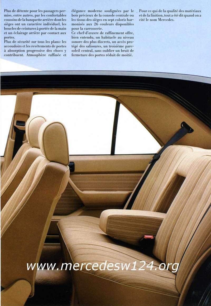 Mercedes-Benz - 200 D - 250 D - 300 D Img01010
