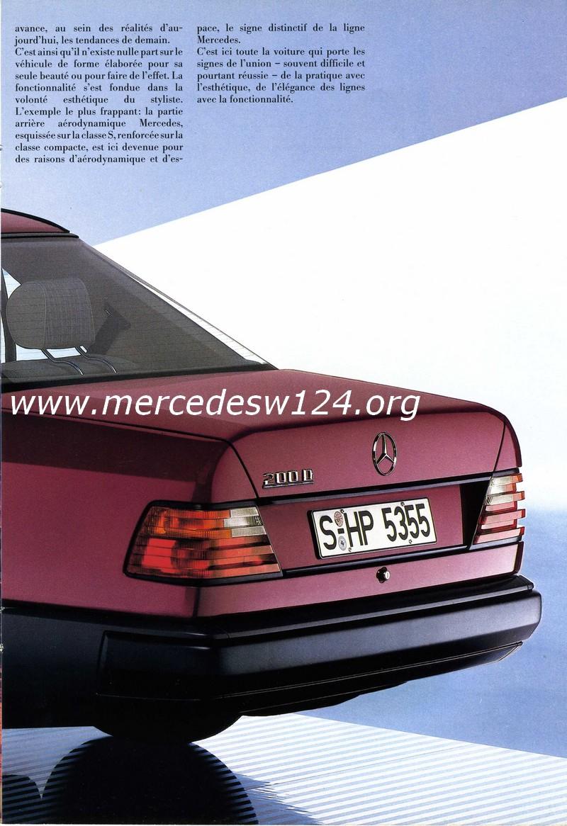 Mercedes-Benz - 200 D - 250 D - 300 D Img01210