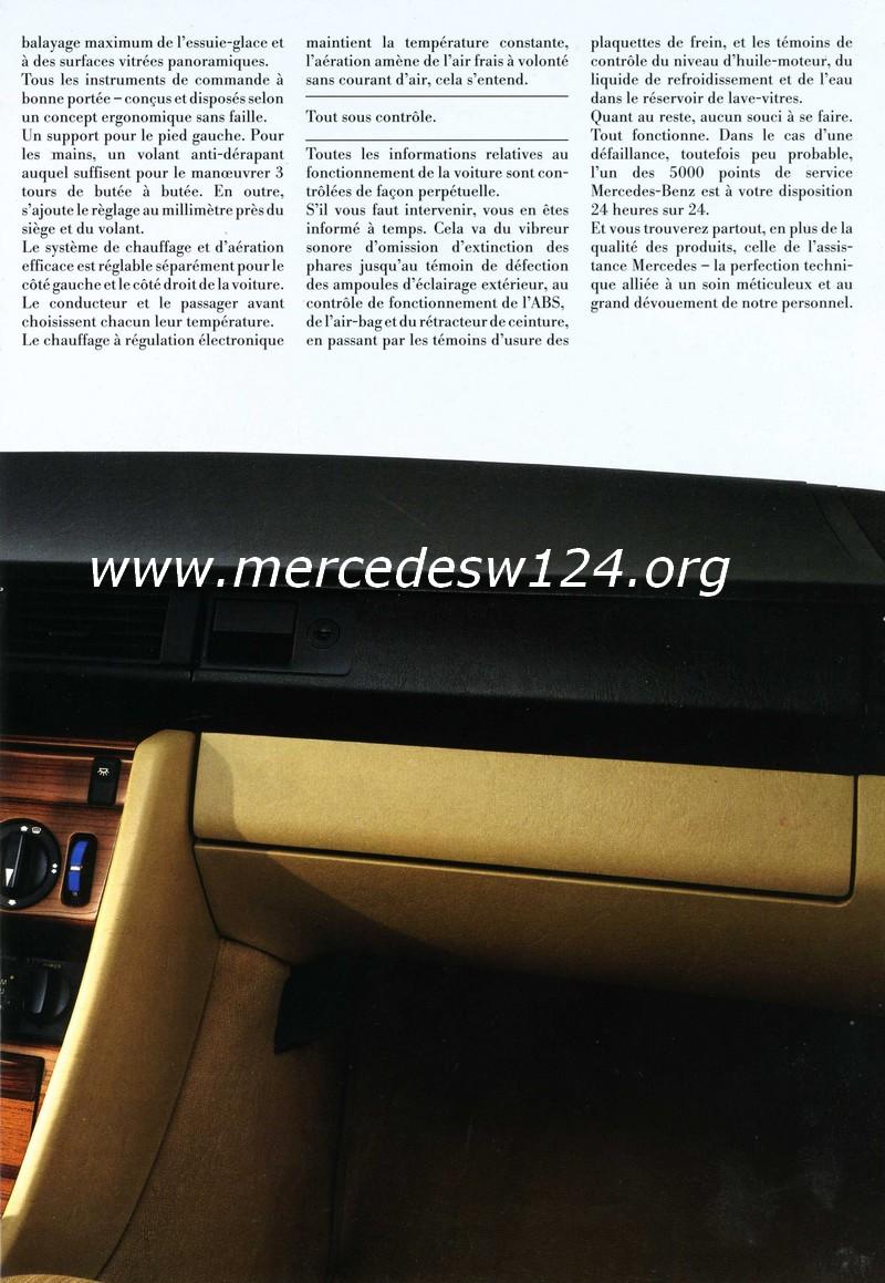 Mercedes-Benz - 200 D - 250 D - 300 D Img01310