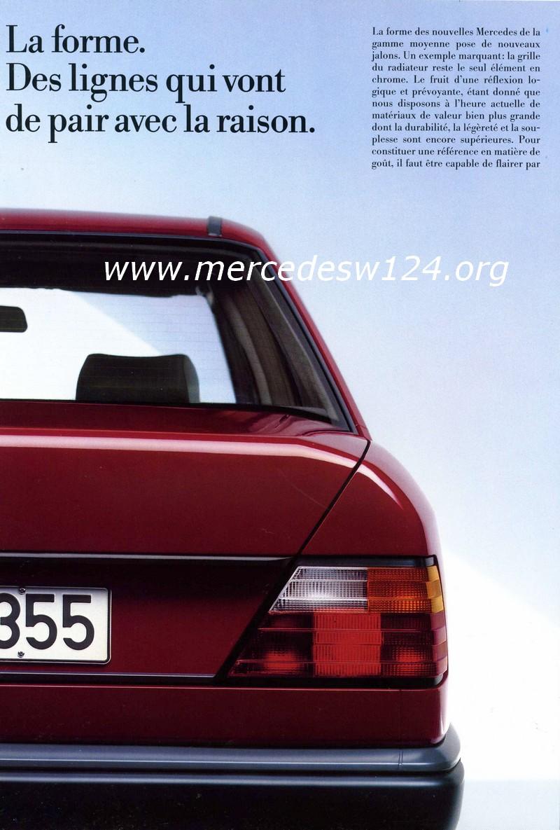 Mercedes-Benz - 200 D - 250 D - 300 D Img01410