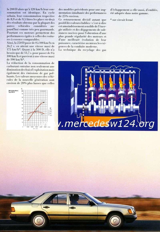 Mercedes-Benz - 200 D - 250 D - 300 D Img02010