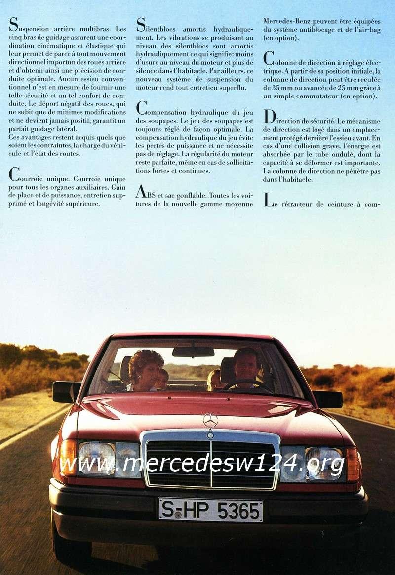 Mercedes-Benz - 200 D - 250 D - 300 D Img02210