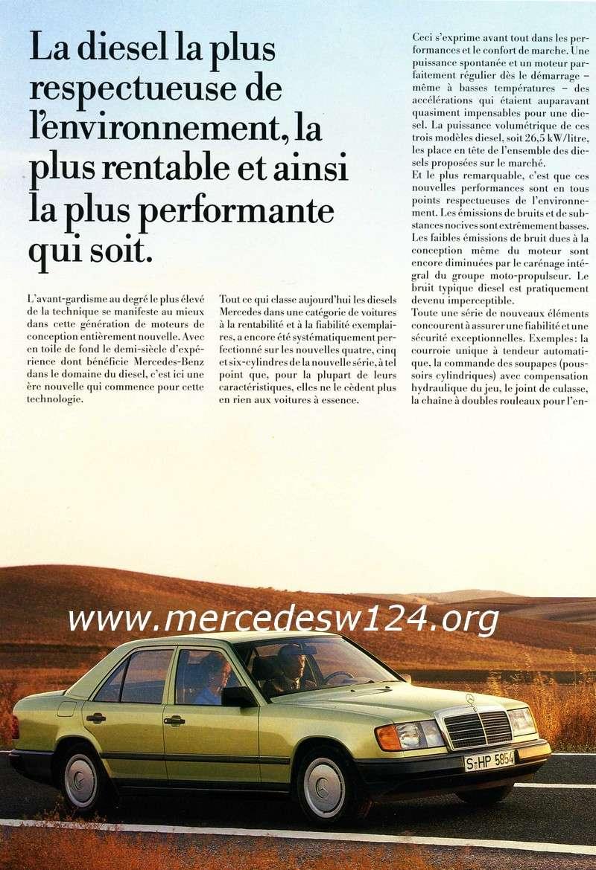 Mercedes-Benz - 200 D - 250 D - 300 D Img02310