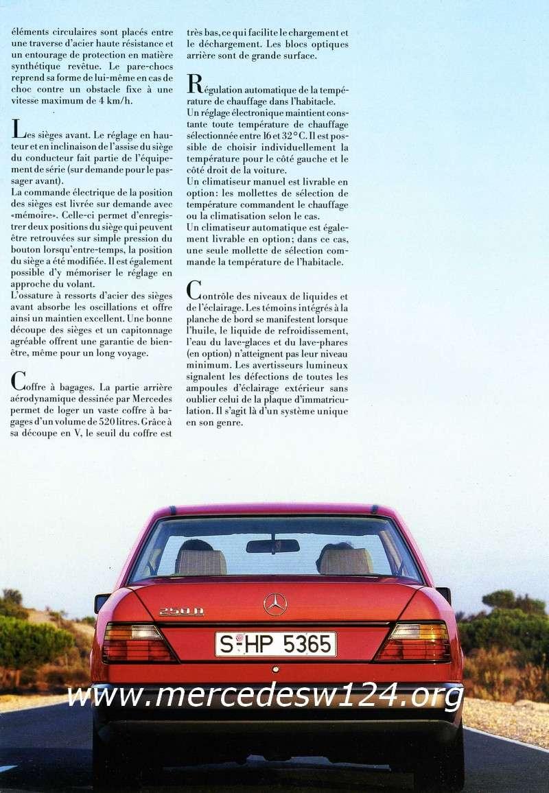 Mercedes-Benz - 200 D - 250 D - 300 D Img02410