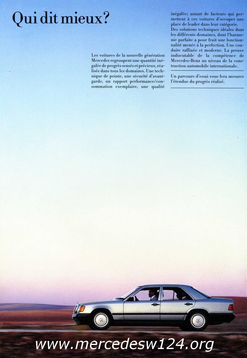 Mercedes-Benz - 200 D - 250 D - 300 D Img02510