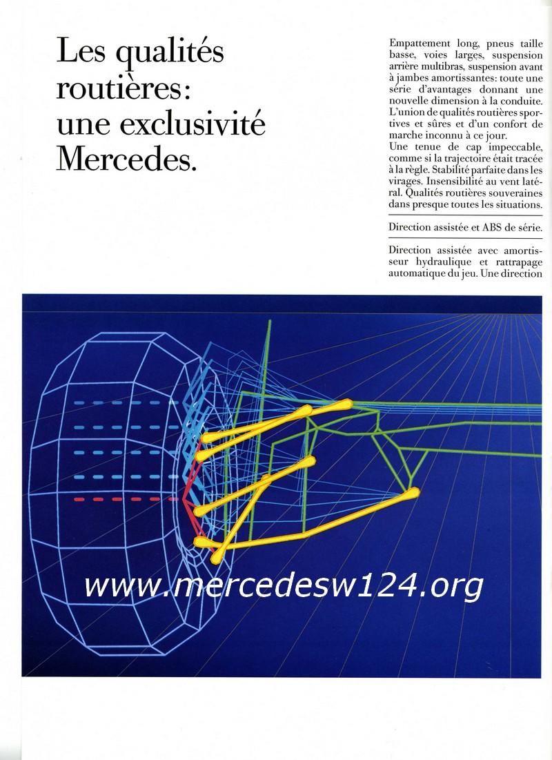 Les coupés Mercedes-Benz - 230 CE - 300 CE Img05910