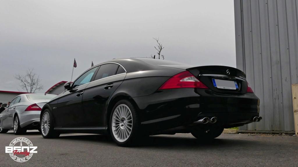 Grand Mercedes-Benz le 15 avril à Seclin (NORD) 30073111