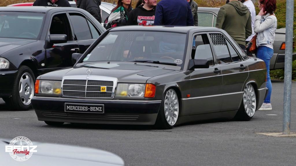 Grand Mercedes-Benz le 15 avril à Seclin (NORD) 30167511
