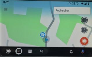 [VENDS] Activer Android Auto pour R-Link 1 & 2 1610