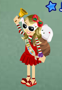 ~December Banner~  Post your bearville pictures here Screen24