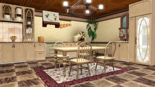 Galerie de Ptitemu : quelques maisons. - Page 4 Screen16