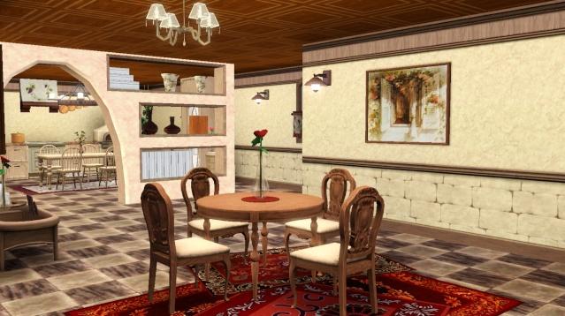 Galerie de Ptitemu : quelques maisons. - Page 4 Screen17