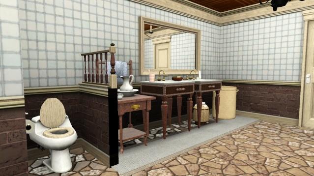 Galerie de Ptitemu : quelques maisons. - Page 4 Screen26
