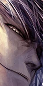 Saint Seiya Anthologie - 8 ans- RPG Elvis_10