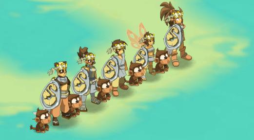 Présentations de quelques skins de team. Team_h11