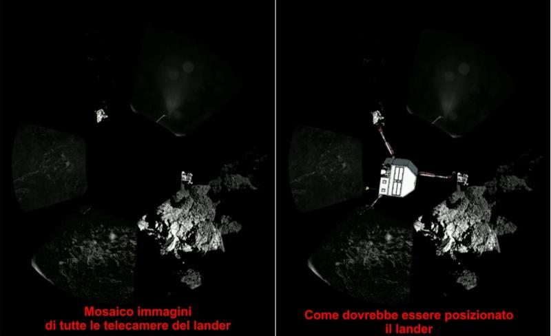 Si risveglia Rosetta - Pagina 2 Mosaic10