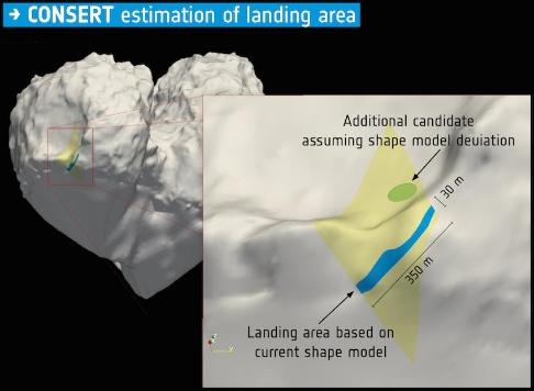 Si risveglia Rosetta - Pagina 2 Senza_10