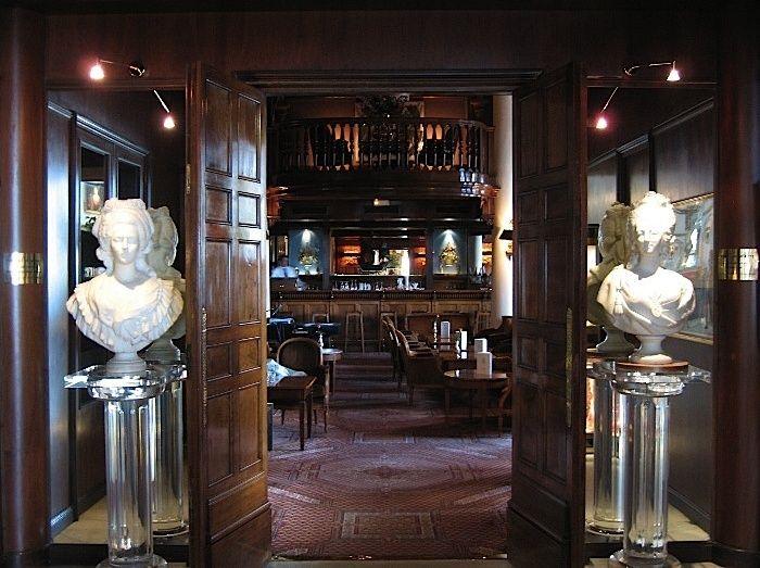 Sculpture : Les bustes de la princesse de Lamballe (présumée) Unknow29