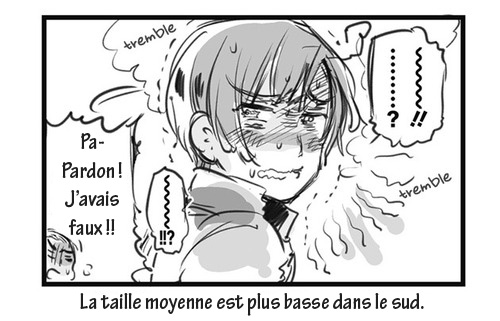 Hetalia World Stars ! [TRADUCTION FRANCAISE] - Page 2 1110