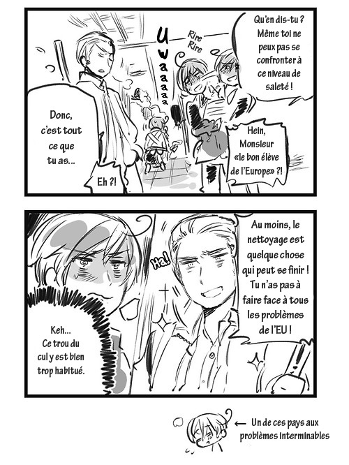 Hetalia World Stars ! [TRADUCTION FRANCAISE] - Page 2 8a10