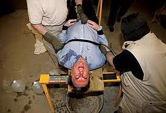 le DRS continue de torturer en Algérie ! Tortur10