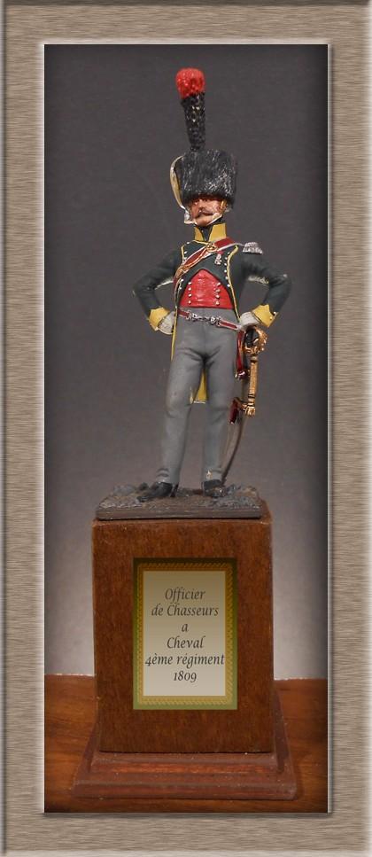 Grenadier 15e régiment Infanterie de la ligne Espagne 1807 MM 54m (modifications)  - Page 4 74_12210