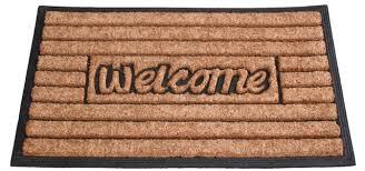 Benvenuto a: simone03031986 Images10
