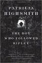 Patricia Highsmith ou la reine du suspens Unknow13