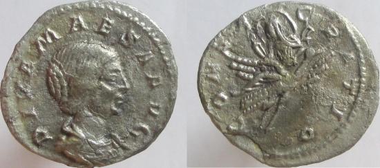 Les monnaies de Consécration de Barzus - Page 15 Diva_m10