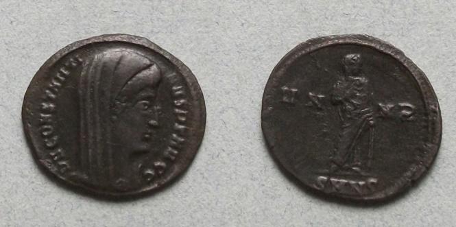 Les monnaies de Consécration de Barzus - Page 15 Toge_n10